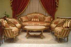 Home Furniture Reproduction Antiques French Style European - French home furniture