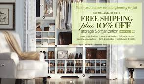 home decorators coupon home decorators com coupon free online home decor techhungry us