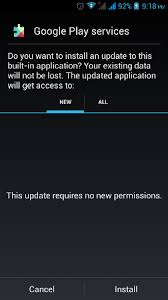 velvet apk how to install android 4 4 kitkat launcher on any android