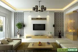 Best Home Decor Websites Best Home Interior Design Websites Home Interior Design Websites