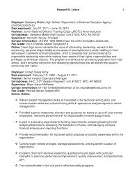 Resume Templates For Assistant Professor College Abstract Research Papers 3 Page Research Paper Pearl