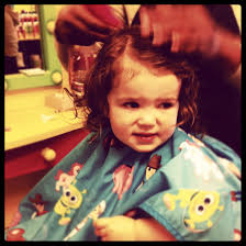 girls haircuts for curly hair curly hair mcblog 2 0