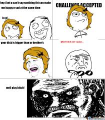Gf Meme - le gf by idontreallycare meme center