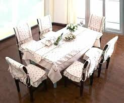 dining table cover clear plastic dining table cover table lovely round dining table for 6