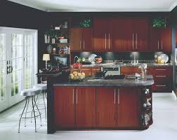 Armstrong Kitchen Cabinets Armstrong Cabinets Launches Expansive Line Up Of New Door Styles