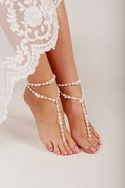 barefoot sandals wedding barefoot sandals wedding