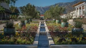 Huntington Botanical Garden by Walking Tours Through The Huntington U0027s Gardens Los Angeles Tickets