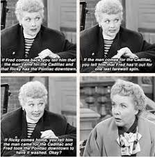 i love lucy memes lucy learns to sew hilarious episode quilting sewing humor