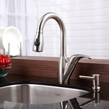 kitchen pull down kitchen faucet lavatory faucet brass faucet