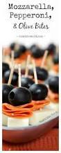 best 25 toothpick appetizers ideas on pinterest picnic finger