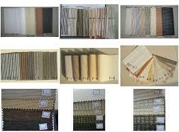 Window Blind Parts Suppliers Window Blinds Parts List Deuren For