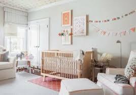 bricolage chambre bébé gorgeous chambre enfants design luxe deco chambre enfant design