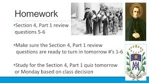100 pdf american revolution section 4 unit 5 answers