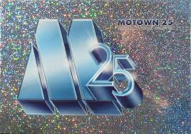 motown 25 anniversary various motown 25 yesterday today forever dvd at discogs
