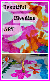 205 best art lessons special needs images on pinterest kid art