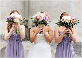 wedding flowers mn top 26 floral of 2016 minneapolis wedding florist