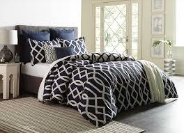 Sofa Covers Kmart Au by Kmart Bedding Sets Martha Stewart Kmart Bedding Rails Bedroom