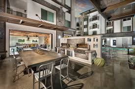 amenities multifamily executive magazine how to command the highest rents