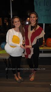 egg halloween costumes pinterest 상의 pig day party arkansas 농장 및 peppa pig에 관한