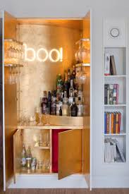 77 best home bar images on pinterest architecture bar areas