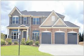 plantation style homes custom single family homes now available at siedel u0027s landing in