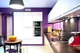 mur en cuisine couleur mur cuisine cuisine pour cuisine cuisine pour la en cuisine