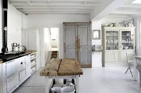rustic white kitchen cabinets timeless rustic white kitchen cabinets tatertalltails designs