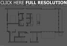octagon house wikipedia 200 sq ft plans 1 luxihome