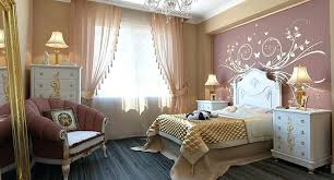 Bay Window Treatments For Bedroom - firstrate bedroom window curtains ideas u2013 soundvine co