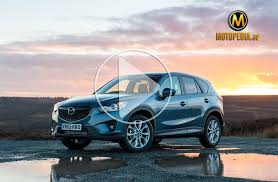 mazda parent company 2014 mazda cx5 review تجربة مازدا سي اكس 5 dubai uae car