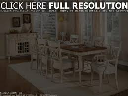 Living Room Theater Nyc Living Room Theater Boca Nyc Furnitures Living Room Decoration