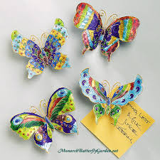 twelve days of butterflies butterfly gift ideas for 2016