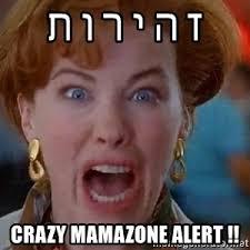 Crazy Mom Meme - crazy mom losing kid meme generator