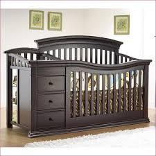 Freeport Convertible Crib Convertible Cribs Scandinavian Babies R Us Graco Freeport