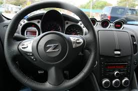 nissan note 2009 interior 2009 nissan 370z new car reviews grassroots motorsports
