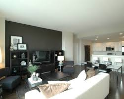 Decorating A Large Room How To Decorate A Large Wall In Living Room Interior Design