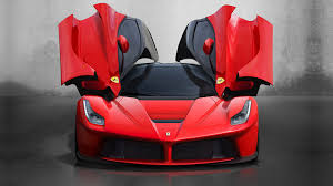 fastest ferrari 2014 ferrari laferrari wallpapers u0026 hd images wsupercars
