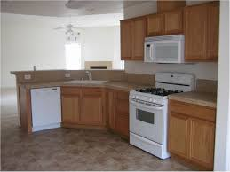 inexpensive white kitchen cabinets kitchen design marvellous kitchen updates on a budget