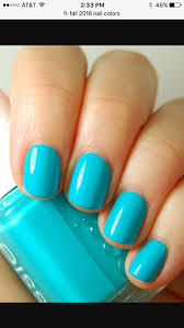 50 best nails images on pinterest make up enamels and hairstyles