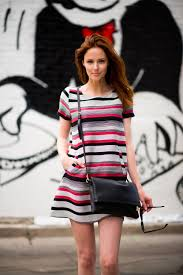 bold stripes the a list a blog by alyssa campanella