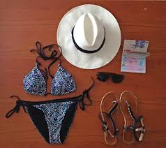 Spice Things Up In The Bedroom What To Wear In India The Ultimate Kerala Packing List Every Steph