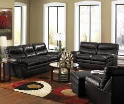 Luxury Sofa Set 2015 February 2015 U2013 Springfield Furniture Direct