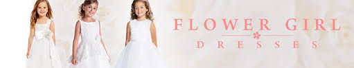 flower dresses dillards