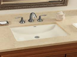 american standard lavatory sinks kohler rectangular undermount