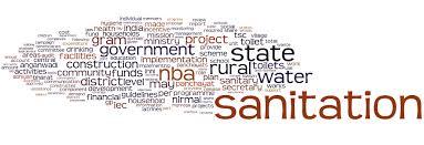 health essay sample essay of health an essay about health essays on health insurance words short essay on sanitation