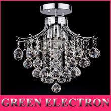 Flush Mount Mini Chandelier Online Get Cheap Crystal Mini Pendant Lights Aliexpress Com