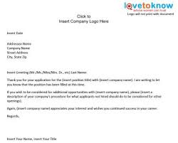 new employee welcome letter sample template u2013 download site