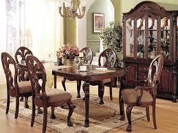 dining room tables farmhouse styles modern dining room table image of dining room table centerpiece decorating ideas