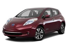 nissan leaf what car 2016 nissan leaf dealer inland empire empire nissan