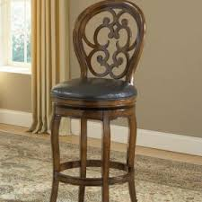 furniture table stools design with walmart counter kitchen island